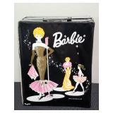 VIntage Barbies, Box, CLothes, etc...