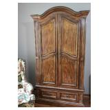 Beautiful DREXEL Armoire