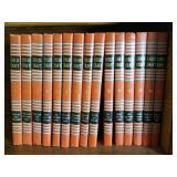1954 Childcraft book tets