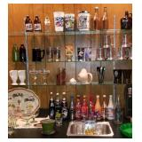 Collectible Barware
