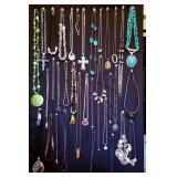 Lots of JEWELRY !!!!