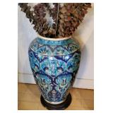 Beautiful PALESTINE vases
