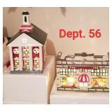 Dept 56