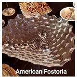 American Fostoria