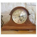 Sligh Mantle Clock