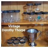 Vintage Dorothy Thorpe