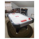 Great Wilson AIr Hockey Table