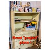 Great project pieces