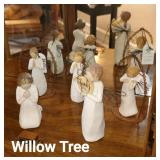 MORE Willow Tree