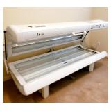 TANNING BED !!!!