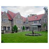 GUNNING AND COMPANY ESTATE SALES IS IN VILLANOVA PA FOR A 3-DAY ESTATE SALE