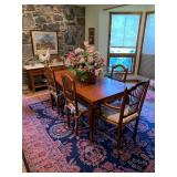 GUNNING AND COMPANY ESTATE SALES IS IN LOWER GWYNEDD PA FOR A 2-DAY SALE