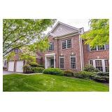 GUNNING AND COMPANY ESTATE SALES IS IN NEWTOWN SQUARE FOR A 2-DAY SALE