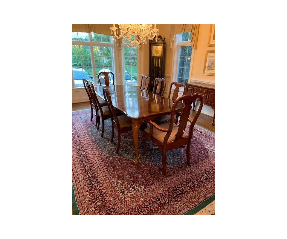 Astonishing Gunning And Company Estate Sales Haverford Pa Appointment Pdpeps Interior Chair Design Pdpepsorg