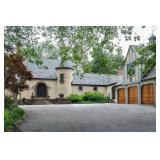 GUNNING AND COMPANY ESTATE SALES IS IN BRYN MAWR PA FOR A OUTSTANDING 1-DAY SALE