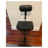 Massage Chair $45
