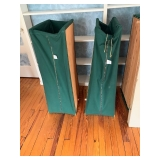 Cedar Stowe Portable Closets $50 Each