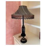 Lamp $60