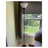 Floor Lamp $50