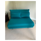 Ligne Roset MULTY Sofa/Chaise/Bed by Claude Brisson  $950