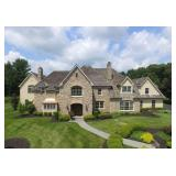 GUNNING AND COMPANY ESTATE SALES IS IN NEWTOWN PA FOR A 2-DAY SALE