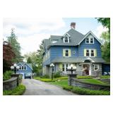 GUNNING AND COMPANY ESTATE SALES IS IN HAVERFORD PA FOR A 2-DAY SALE