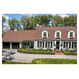 GUNNING AND COMPANY ESTATE SALES IS IN PAOLI PA FOR A 2-DAY SALE