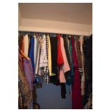 Clothing, Hats, Purses, Scarfs, Blazers, More