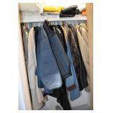 leather Coats, Jackests