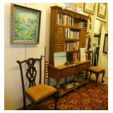Ongoing Estate Sale at Lyzon Art Gallery - Wednesdays-Saturdays!!