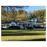 Green Hills Estate Sale