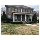 Brentwood Estate Sale