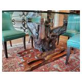 High End Westlake Furniture ONLINE ONLY by When Pigs Fly & A&T Auctions