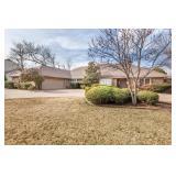 13017 Oak Hollow Road, Oklahoma City, OK 73120