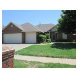 3121 Pine Hill Road, Norman, OK