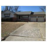 4109 N. Reeder Avenue, Oklahoma City, OK 73122