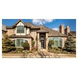 3309 Cotswold Commons, Norman, OK 73072