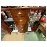 3rd Saturday loaded AUCTION