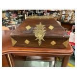 3rd SATURDAY AUCTION NEW SELECTIONS AUCTIONS