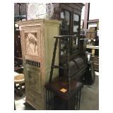 New Estate & Antique Collection-Plus Multiple Estates Clearance