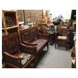 New Estate Collection-Beautiful French Antiques -Complete Liquidation