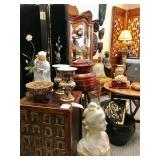 Closing French Antiques Warehouses-Final 4 Weeks ending in August