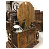 Huge Personal Estate Clearance-Everything Goes!-Antiques Art & more