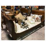 Estate/Antiques Dealer Estate Sale