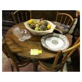 Personal Collection-Antiques Dealer Estate Liquidation-Antiques & Art