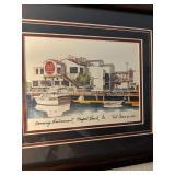 Grasons Co. Beach Cities 3 Day Estate Sale Huntington Beach