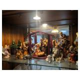 Grasons Co. Beach Cities 2 Day Estate Sale