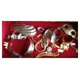 Fun Bangles & Jewelry