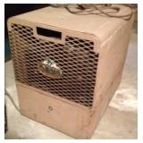 Vintage Oasis Dehumidifier
