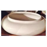 Royal Haeger Bowl